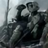 voretex77's avatar