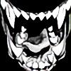 voretress's avatar