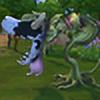 Voretron's avatar