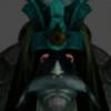 VoreValor's avatar