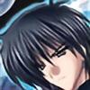Vorian156's avatar