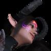 vorifax's avatar