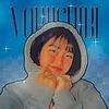 VoriiChibi's avatar