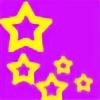 vorishka's avatar