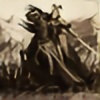 Vorkaysus's avatar