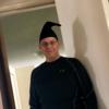 vorlon01's avatar