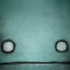 Vornag's avatar