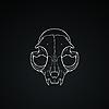Vorndess's avatar