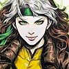 Vornell's avatar