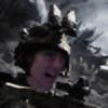 VORNORACK's avatar