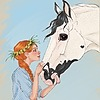 Vorona-Sidhe's avatar