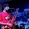 VoroneTZ's avatar