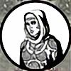 Voronitsa's avatar