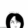 voronmenia's avatar