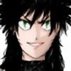 Vorono's avatar