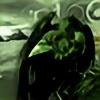 VoronRS's avatar