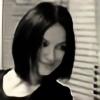 Voropold's avatar