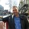 vorotrans's avatar