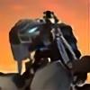 VORP-A-Being-of-Ligh's avatar