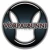 Vorpalbunni's avatar