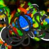 VorpalChandelier's avatar