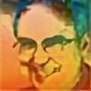 vorpalchrome's avatar