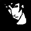 Vorph's avatar
