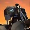 VorpMachine's avatar