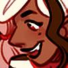 vorpos's avatar