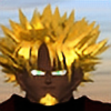 vorravalha's avatar