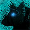 Vorrin5's avatar