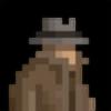 Vorstriem's avatar