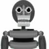 Vortaxonus's avatar