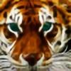 VoRtaXx's avatar