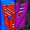 Vortex-Twins's avatar