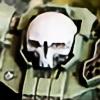 Vortex013's avatar
