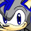 Vortex1220's avatar