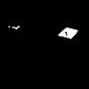 vortex1e's avatar