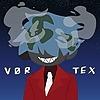 Vortex4119's avatar