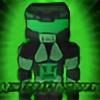 vortex50002's avatar