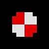VortexAlive's avatar