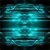 vortexbomb's avatar