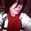 VortexCosplay's avatar