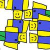 VortexGGz's avatar
