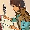 VortexHash's avatar