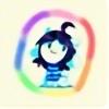Vortexjewel's avatar