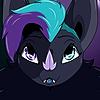 VortexTurmoil's avatar
