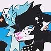 vortexvarmint's avatar