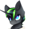 VortexZero's avatar