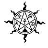 Vortican's avatar